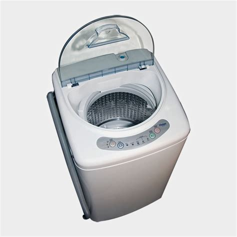 apartment size washer  dryer stackable homesfeed