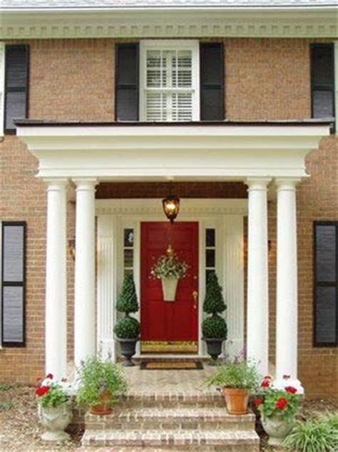 beautiful small house front porch designs modern front door find patio design small porch