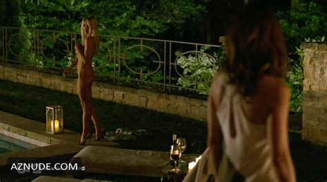 stephanie katherine grant nude fappening leaked celebrity photos