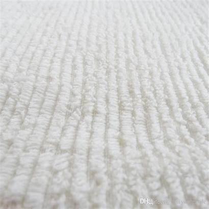 Towels Cotton Multipurpose Cm Hand Towel Bath