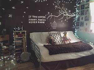 Teenage Room Decor Tumblr Furnitureteams com