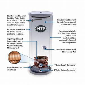 U30e9 U30d6 U30ea U30fc Indirect Hot Water Heater Diagram