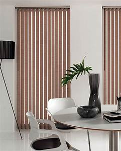 vertical blinds uk cheap and practical window blinds With cheap bathroom blinds uk