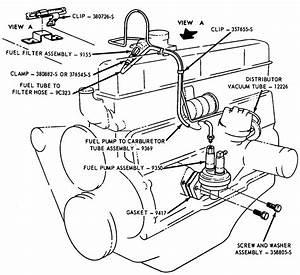 Diagram  Hyundai I30 Engine Fuel System Manual Diagrams