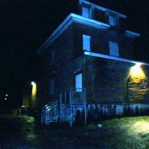 maison hant 233 e de hem lieu b 226 timent historique 294 rue de lannoy villeneuve d ascq nord