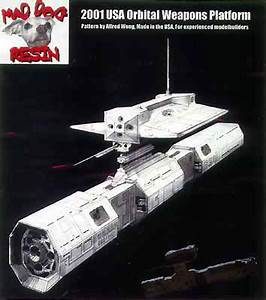 Us 1950s Concept Spacecraft (page 4) - Pics about space