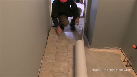 How To Install Vinyl Flooring  Youtube. St Louis Hyundai Dealerships. How To Get Charitable Donations From Companies. Purchase Order Finance Companies. Antidepressants Without Side Effects. International Dividend Fund Selling My House. Professional Sales Training Ny Art College. Policyholders Of Florida List Online Colleges. University Of Illinois Chicago Nursing