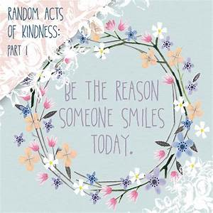 Brighten Someone's Day Archives - Blue Mountain Blog