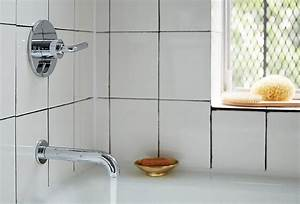 install a corner shower kit plumbing contractorsterling With bathroom fittings in pakistan