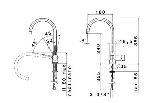 robinet cuisine escamotable newform x t robinet mitigeur d évier escamotable pour