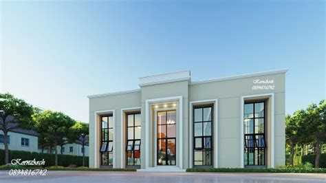 รับออกแบบบ้าน,โรงงาน,สำนักงาน,รีสอร์ทและอาคารทุกประเภท โดยสถาปนิกมืออาชีพ: แบบออฟฟิศชั้นเดียว ...