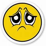 Pain Symbol Emoticon Sign Clip Emoticons Clipart