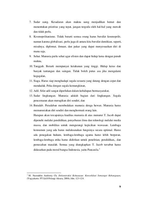 Essay teknologi cerdas untuk pengabdian masyarakat jpg 638x903