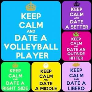 Quotes For Hitt... Setter And Hitter Quotes