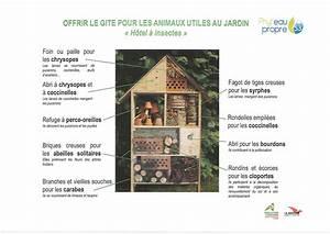 Abri à Insectes : gouttelettes d 39 encre valise de mots ~ Premium-room.com Idées de Décoration