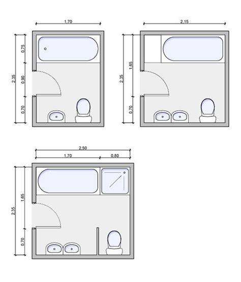 Bathroom Layout Sink by Bathroom Layout Sink Search Guest