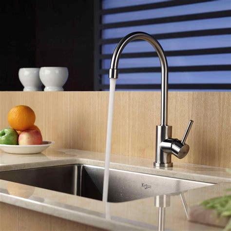 bar sink and faucet combo bar sink and faucet combo