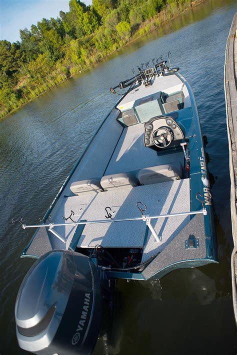 Seaark Boats Vs War Eagle by 2170 Blackhawk War Eagle Boats