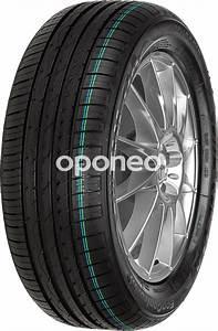 Reifen 205 55 R15 : reifen fulda ecocontrol hp 205 55 r15 88 v ~ Kayakingforconservation.com Haus und Dekorationen