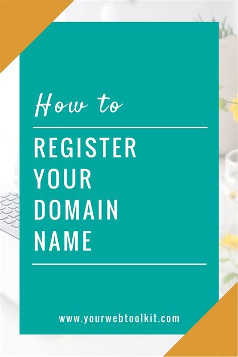 How To Register Your Domain Name. Domain Registrar Reviews Cnet. Drastic Weight Loss Tips New 2013 Jeep Patriot. Accredited Pharmacy Technician Programs. Dentists Jacksonville Nc Equity Home Mortgage. Storage Units Ventura Ca Sheridan Care Center. Giving Child Up For Adoption. Happy Trails Animal Rescue Dfw Toyota Dealers. Top Executive Positions Make A Bussiness Card