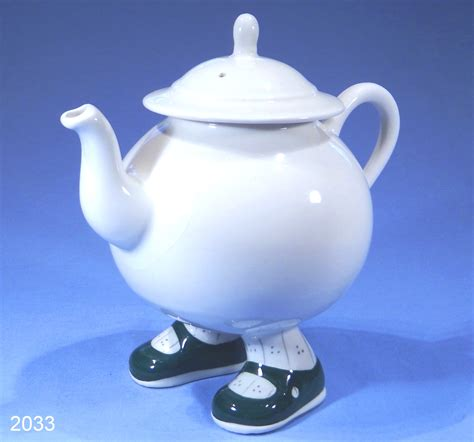 Novelty Gravy Boat Uk by Carlton Ware Novelty Walking Tea Pot Sold Collectable China