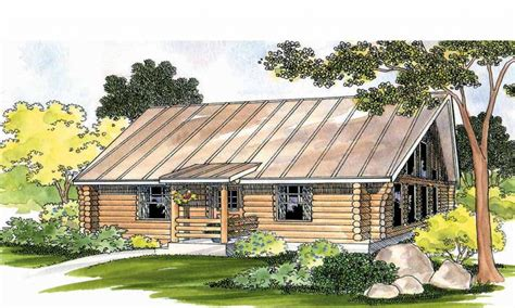one cabin plans best log home cabin plans 1 log home floor plans