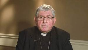 Toronto archbishop issues call to arms against right-to ...