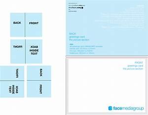free blank greetings card artwork templates for download With ecard templates free download