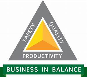 Baker Electric Inc. Receives First Place Safety Award at ...