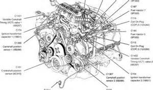 similiar ford 150 4 6l engine diagram keywords 2004 ford f 150 5 4 engine diagram