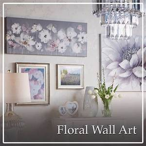 the range wall pictures home design With kitchen cabinet trends 2018 combined with canvas 5 piece wall art