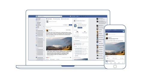 facebooks latest news feed algorithm change  aimed