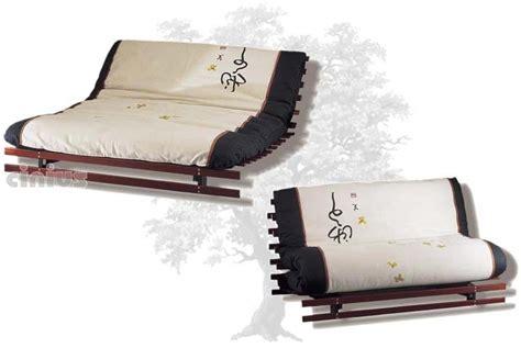 futon giapponese cinius divano letto toronto