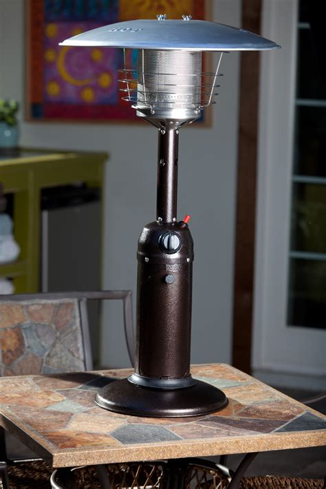 hiland patio heater wont light hiland tabletop heater thermocouple tabletop heater