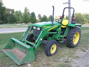 Used Farm  U0026 Agricultural Equipment