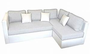 Corner sofa bed groupon goods for Sectional sofa groupon