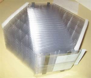 Frischluft Wärmetauscher Test : frischluft ~ Orissabook.com Haus und Dekorationen
