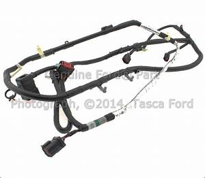 New Oem Automatic Transmission Wiring Harness 2006