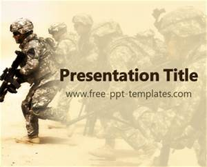 Us army powerpoint template toneelgroepblik Choice Image