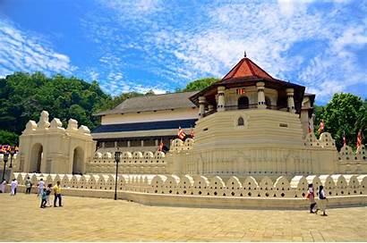 Lanka Sri Wallpapers Backgrounds