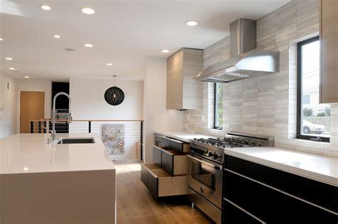 porte de placard de cuisine pas cher cuisine porte placard cuisine pas cher idees de style