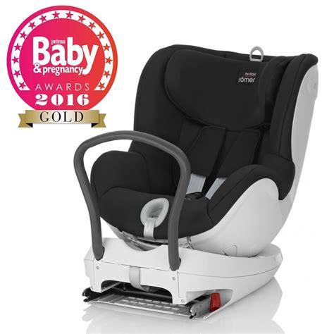 siege auto britax dualfix buy britax dualfix car seat baby car seat buggybaby