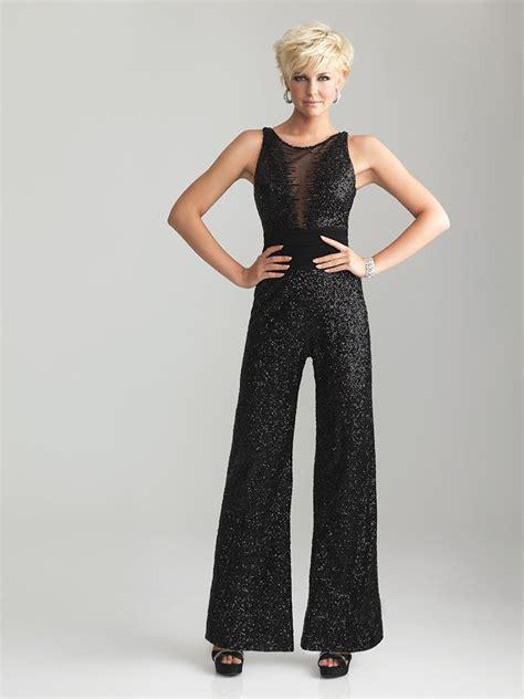 jans boutique  dressy jumpsuits