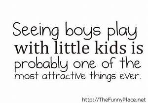 boys tumblr quotes – TheFunnyPlace