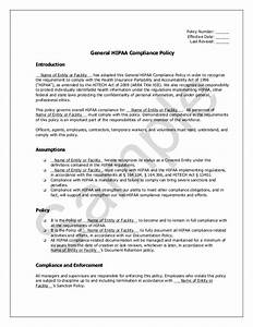 2014 updated editable hipaa hitech policy and procedures With hipaa hitech policy templates
