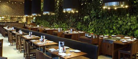 Interior Decoration Tips For Home - modern restaurant interior design around the world modern home decor