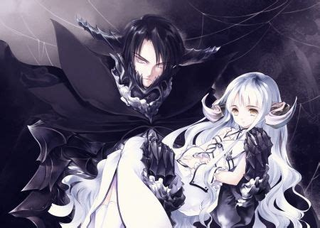 anime couple dark 17 best images about couple on pinterest