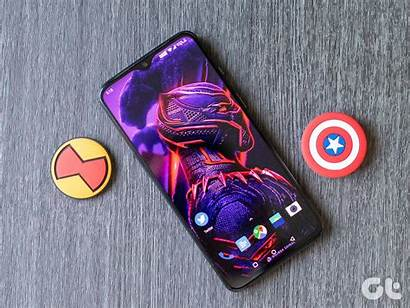 Android Apps App Aplicaciones Pantalla Phone Wallpapers