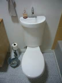basic bathroom ideas toilet sink combo ideas that help you stay green