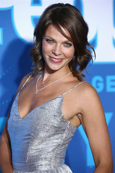 Jessica schwarz is a german film and tv actress. Jessica Schwarz
